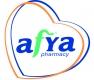 Аптека Афия